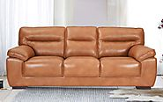 Why Should You Purchase A Bradington Leather Sofa?