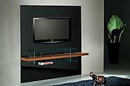 Modern Tv Wall System for Your Living Room