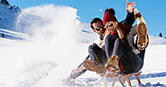 Trip Guide of Chandigarh Manali tour packages