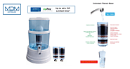 Buy Online Water Filters in Australia | MDM Australian