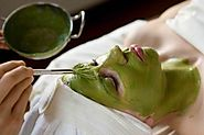 Green Tea Benefits for Healthy Skin and Hair - Beauty Benefits of Green Tea