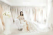 Get Ready For Your Dream Wedding - Be Prepared For Anything