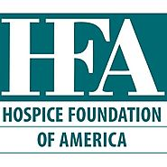 Hospice Foundation Of America - Home