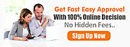One Hour Payday Loans Reliable Funds To Solve Your Short Term Fiscal Problems