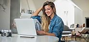 1 Hour Loans- Easy Access To Loans When You Need Money On Urgent Basis