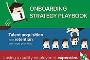 A Winning Onboarding Strategy for Employers by CareerSupport365