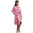 Women's Plus Size Bathrobes Now Available at the Bath Robe Store, BathRobeShoppe.com