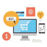 Top 5 Benefits of Hiring an E-Commerce Web Design Agency for Your Business