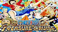 One Piece Treasure Cruise Hack 2017 - Ordo Dracul Cheats