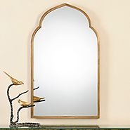 Mirror, Mirror on the Wall - Which One Should You Choose For Your Home?