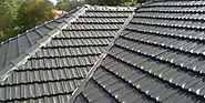 Reliable Roof Repairing and Painting Experts