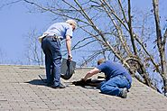 Protect Your Roof With The Best Roofing Services