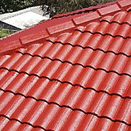Get The Hassle-Free Roof Improvement Of Your Property