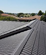 Long Lasting Roof Restoration Services