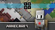 New Minecraft Hour of Code tutorial released, Minecraft: Education Edition crosses 2 million licensed users - Asia Ne...