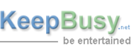 Videos - KeepBusy.net