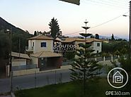 Explore the real estate market of Macedonia - Apartment for sale in Thessaloniki| property for sale ionian islands - ...