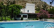 Property For Sale & Apartments For Rent in Greece