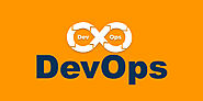 Learn The Latest Big Data Trends with DevOps Infographic