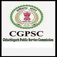CG PSC Recruitment 2018 | Fill Online Application Form | Sarkari Exaam Result
