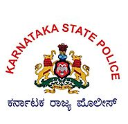KARNATAKA POLICE RECRUITMENT 2018 | Apply Now for Police Constable | Sarkari Exaam Result