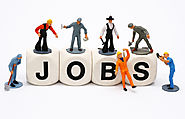 SarkariExaamResult.com Offers Information of all Latest Govt Jobs