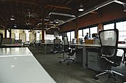How a Serviced Office Aids Your Venture in the Philippines