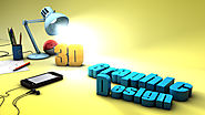 Tips For Choosing A Best Graphic Designer Adelaide