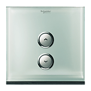 Schneider Electric Light Control Dimmers and Switches