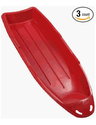 Snow Sleds for Children & Toddlers on Bit.ly