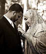 Dua For Wife To Come Back and Love Husband - Dua For Wife Health