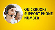 Untitled — 10 new features and changes in QuickBooks for GST