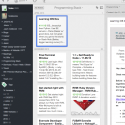 Evernote Tags vs. Notebooks. Organize Your Evernote With These Tips