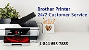 Best Printer Support Number in USA - One Step IT Solutions