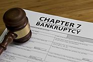 An Honest Look at Pros and Cons of Filing for Chapter 7 Bankruptcy in Raleigh