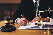 What Happens After Filing for Chapter 7 with a Bankruptcy Lawyer in Raleigh, NC