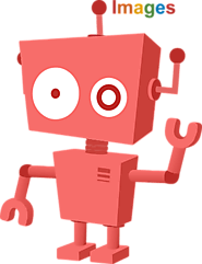 Kiddle - Safe image search for kids