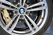 BMW Service Laguna Niguel: Tips And Tricks