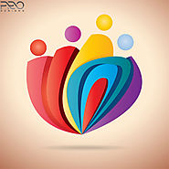 Custom Badge Design Is Your New Take For Marketing Your Business – ProDesigns offering creative logos to boost your i...