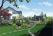 Guidelines to Choose a Commercial Landscape Company