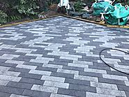 All You Need to Know About Local Paving Contractors