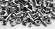 Key Tips to Choose a Good Bolt Supplier | Dufast-International