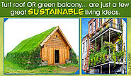 Awesome Sustainable Living Ideas That are Too Good to Ignore