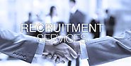 Recruitment Services Offer Your Business a Big Advantage – SelectionLink