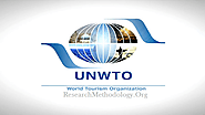 World Tourism Organization (WTO) - Research Methodology