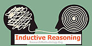Inductive Reasoning Meaning & Concept - Research Methodology