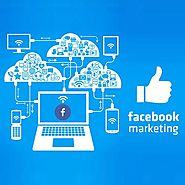 Why Edtech Is The Best Facebook Promotion Company?