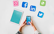 How to Develop an Effective Social Media Presence