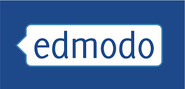 edmodo free and safe way for students and teachers to connect and collaborate
