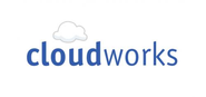 cloudworks social networking site for sharing & discussing learning and teaching
